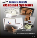 Nearly Complete Guide to eCabinet Systems